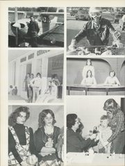 Page 170, 1976 Edition, Shakamak High School - Shakamak Yearbook (Jasonville, IN) online yearbook collection