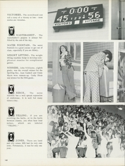 Page 172, 1976 Edition, Shakamak High School - Shakamak Yearbook (Jasonville, IN) online yearbook collection