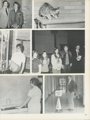 Page 173, 1976 Edition, Shakamak High School - Shakamak Yearbook (Jasonville, IN) online yearbook collection