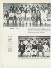 Page 174, 1976 Edition, Shakamak High School - Shakamak Yearbook (Jasonville, IN) online yearbook collection