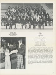Page 175, 1976 Edition, Shakamak High School - Shakamak Yearbook (Jasonville, IN) online yearbook collection