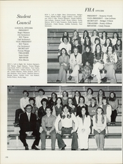 Page 176, 1976 Edition, Shakamak High School - Shakamak Yearbook (Jasonville, IN) online yearbook collection