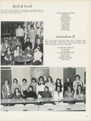 Page 179, 1976 Edition, Shakamak High School - Shakamak Yearbook (Jasonville, IN) online yearbook collection