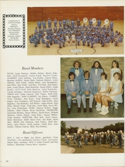 Shakamak High School - Shakamak Yearbook (Jasonville, IN) online yearbook collection, 1976 Edition, Page 182