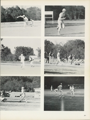 Shakamak High School - Shakamak Yearbook (Jasonville, IN) online yearbook collection, 1976 Edition, Page 215