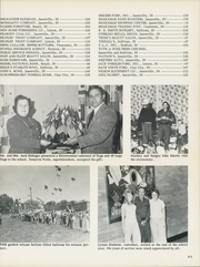 Shakamak High School - Shakamak Yearbook (Jasonville, IN) online yearbook collection, 1976 Edition, Page 217