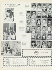 Shakamak High School - Shakamak Yearbook (Jasonville, IN) online yearbook collection, 1976 Edition, Page 50