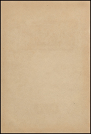 Page 4, 1927 Edition, Clinton High School - Old Gold and Black Yearbook (Clinton, IN) online yearbook collection