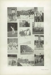Page 44, 1939 Edition, Clinton High School - Old Gold and Black Yearbook (Clinton, IN) online yearbook collection