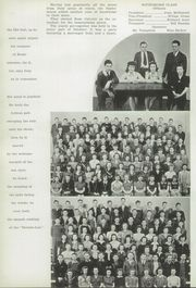 Page 12, 1942 Edition, Clinton High School - Old Gold and Black Yearbook (Clinton, IN) online yearbook collection