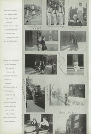 Page 14, 1942 Edition, Clinton High School - Old Gold and Black Yearbook (Clinton, IN) online yearbook collection