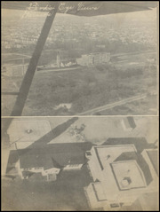 Page 10, 1938 Edition, Tolleston High School - Pioneer Yearbook (Gary, IN) online yearbook collection