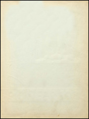 Page 3, 1938 Edition, Tolleston High School - Pioneer Yearbook (Gary, IN) online yearbook collection