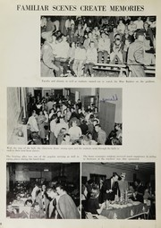 Page 12, 1959 Edition, Tolleston High School - Pioneer Yearbook (Gary, IN) online yearbook collection
