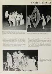 Page 14, 1959 Edition, Tolleston High School - Pioneer Yearbook (Gary, IN) online yearbook collection