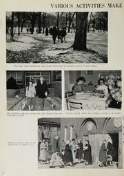 Page 8, 1959 Edition, Tolleston High School - Pioneer Yearbook (Gary, IN) online yearbook collection