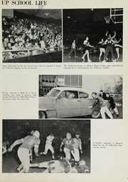 Page 9, 1959 Edition, Tolleston High School - Pioneer Yearbook (Gary, IN) online yearbook collection
