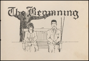 Page 5, 1919 Edition, Argos Community High School - Dragons Tale Yearbook (Argos, IN) online yearbook collection