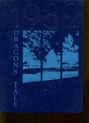 1982 Edition, Argos Community High School - Dragons Tale Yearbook (Argos, IN)