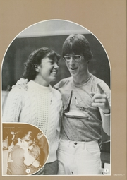 Page 11, 1982 Edition, Argos Community High School - Dragons Tale Yearbook (Argos, IN) online yearbook collection