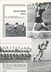 Page 12, 1988 Edition, Argos Community High School - Dragons Tale Yearbook (Argos, IN) online yearbook collection