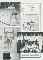 Page 15, 1988 Edition, Argos Community High School - Dragons Tale Yearbook (Argos, IN) online yearbook collection