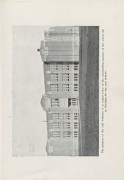 Page 9, 1945 Edition, Sheridan High School - Syllabus Yearbook (Sheridan, IN) online yearbook collection