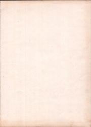 Page 3, 1951 Edition, Sheridan High School - Syllabus Yearbook (Sheridan, IN) online yearbook collection