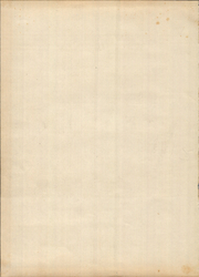 Page 4, 1951 Edition, Sheridan High School - Syllabus Yearbook (Sheridan, IN) online yearbook collection