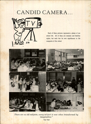 Page 12, 1952 Edition, Sheridan High School - Syllabus Yearbook (Sheridan, IN) online yearbook collection