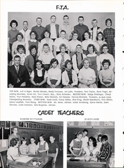 Page 14, 1964 Edition, Kouts High School - Kostang Yearbook (Kouts, IN) online yearbook collection