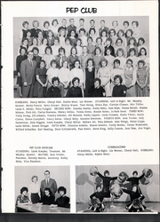 Page 15, 1964 Edition, Kouts High School - Kostang Yearbook (Kouts, IN) online yearbook collection