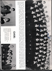 Page 17, 1964 Edition, Kouts High School - Kostang Yearbook (Kouts, IN) online yearbook collection