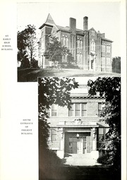 Page 10, 1948 Edition, Princeton High School - Retrospect Yearbook (Princeton, IN) online yearbook collection