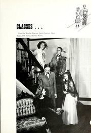Page 17, 1948 Edition, Princeton High School - Retrospect Yearbook (Princeton, IN) online yearbook collection