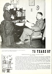 Page 8, 1948 Edition, Princeton High School - Retrospect Yearbook (Princeton, IN) online yearbook collection