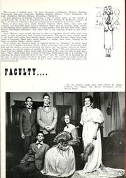 Page 9, 1948 Edition, Princeton High School - Retrospect Yearbook (Princeton, IN) online yearbook collection