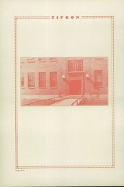 Page 14, 1931 Edition, Portland High School - Tifoon Yearbook (Portland, IN) online yearbook collection