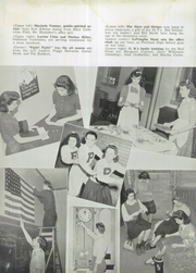 Page 12, 1942 Edition, Portland High School - Tifoon Yearbook (Portland, IN) online yearbook collection