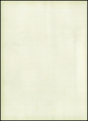 Page 3, 1954 Edition, Portland High School - Tifoon Yearbook (Portland, IN) online yearbook collection