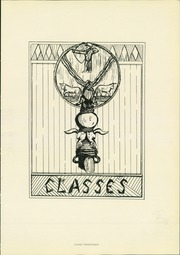 Page 17, 1927 Edition, Pendleton High School - Papyrus Yearbook (Pendleton, IN) online yearbook collection