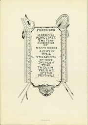 Page 8, 1927 Edition, Pendleton High School - Papyrus Yearbook (Pendleton, IN) online yearbook collection