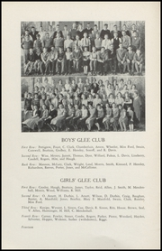 Page 16, 1933 Edition, Pendleton High School - Papyrus Yearbook (Pendleton, IN) online yearbook collection
