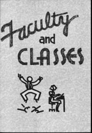 Page 5, 1940 Edition, Pendleton High School - Papyrus Yearbook (Pendleton, IN) online yearbook collection