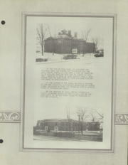 Page 9, 1940 Edition, Bloomington High School - Bear Yearbook (Bloomington, MN) online yearbook collection