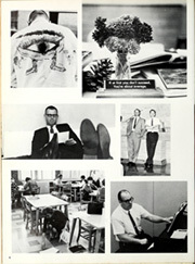 Page 10, 1967 Edition, Bloomington High School - Bear Yearbook (Bloomington, MN) online yearbook collection