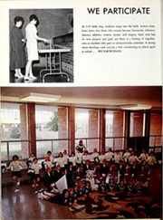 Page 16, 1967 Edition, Bloomington High School - Bear Yearbook (Bloomington, MN) online yearbook collection