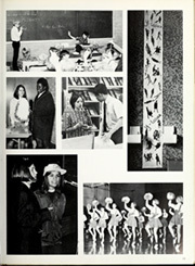 Page 17, 1967 Edition, Bloomington High School - Bear Yearbook (Bloomington, MN) online yearbook collection