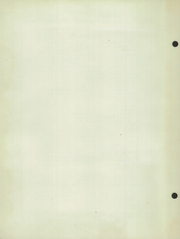Page 6, 1950 Edition, Eminence High School - Emitonian Yearbook (Eminence, IN) online yearbook collection