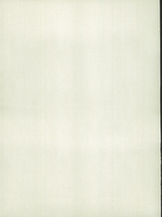 Page 6, 1945 Edition, Wheeler High School - Rosetta Yearbook (Valparaiso, IN) online yearbook collection